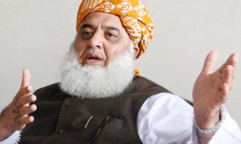 Allies should be addressed as allies, not foes: Fazlur Rehman