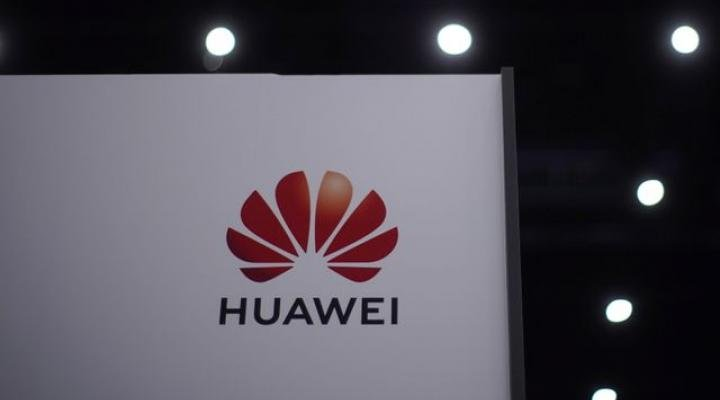 Huawei to open its biggest flagship store outside China in Riyadh