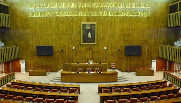 PDM to oppose constitutional amendment for open balloting in Senate
