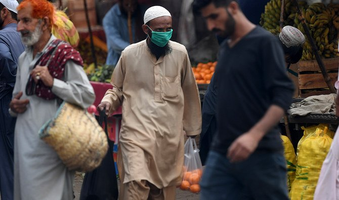 Sindh decides to reimpose coronavirus restrictions from July 26