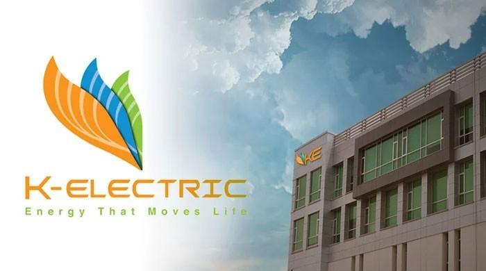 K-Electric consumers likely to get relief in summer season