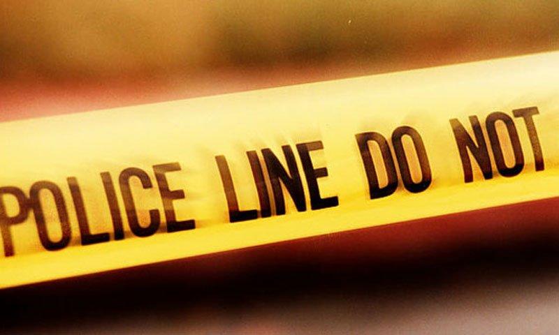 QUETTA: Two policemen injured in roadside bomb blast
