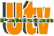 UTV Pakistan