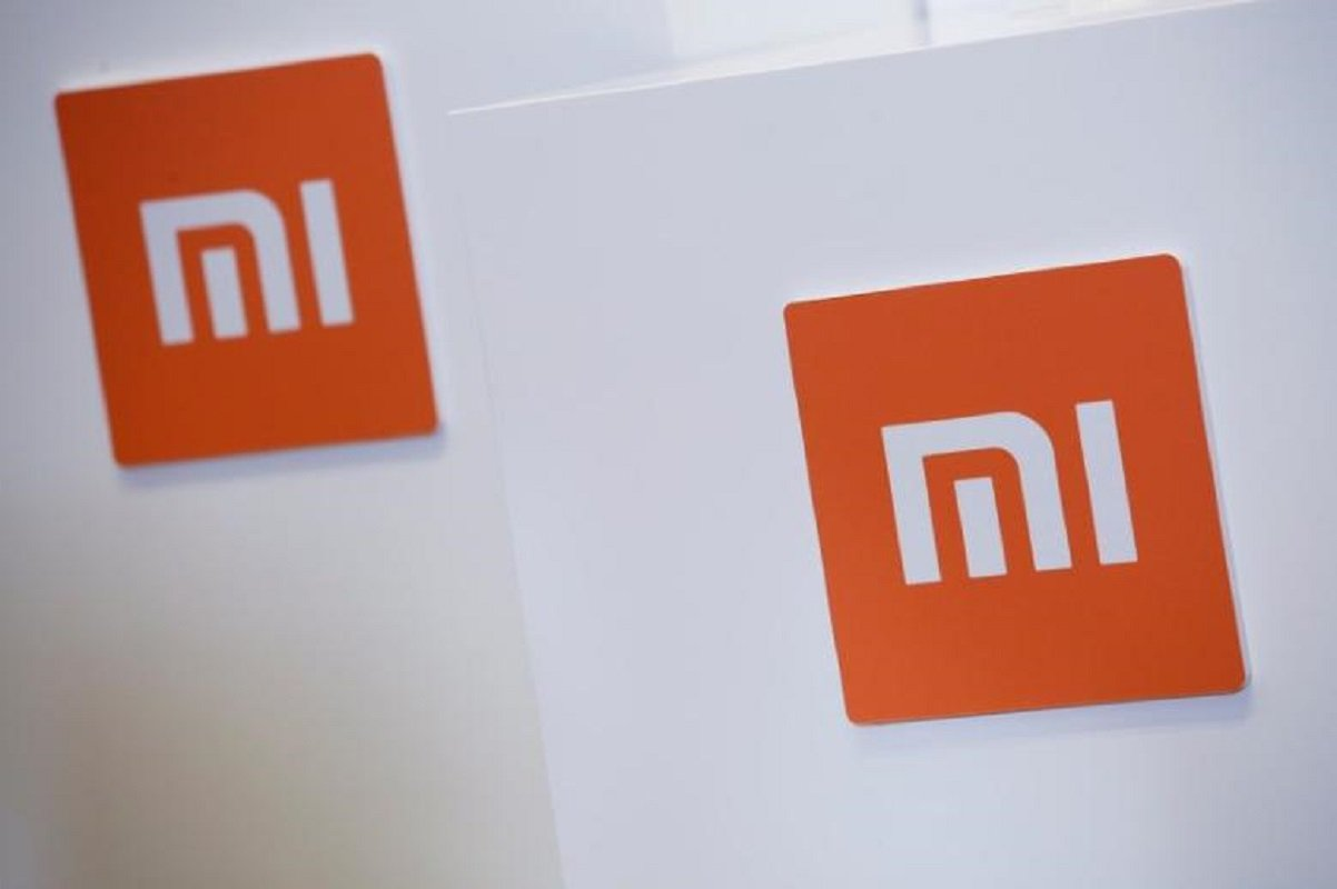 "China says Xiaomi removal from U.S. blacklist ""beneficial"""