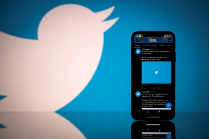 India accuses Twitter of ignoring new rules as row festers