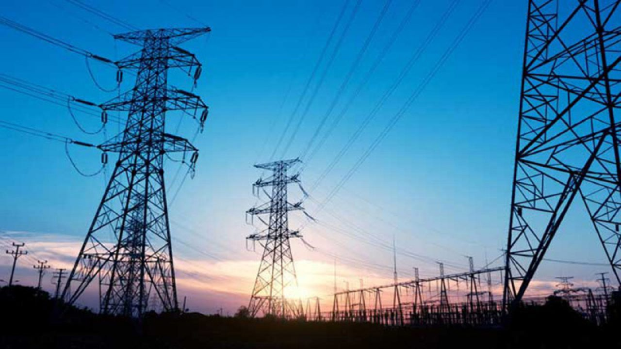 NEPRA to review agreements between govt and IPPs