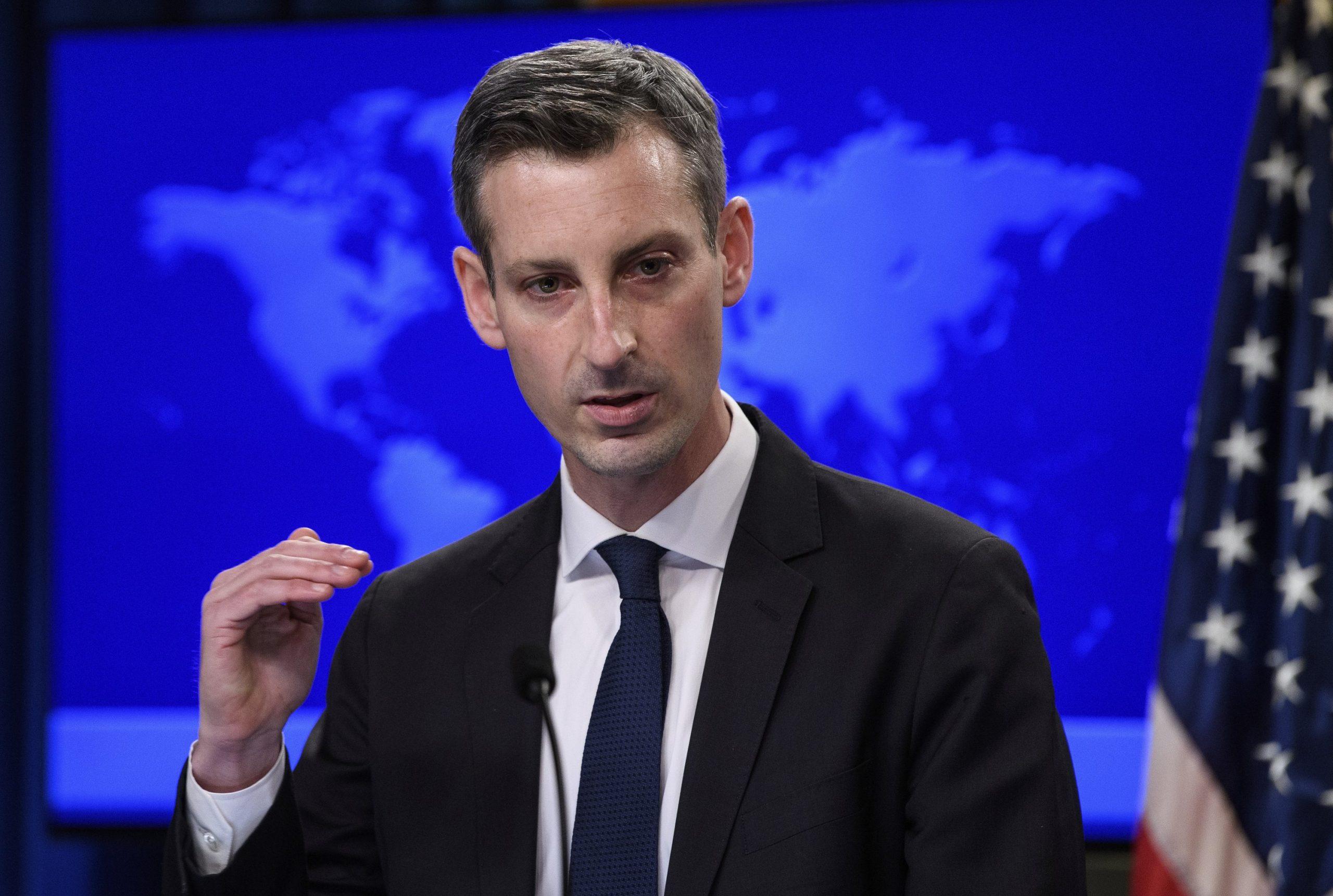 US eyes Iran over ship 'hijacking' as tensions rise