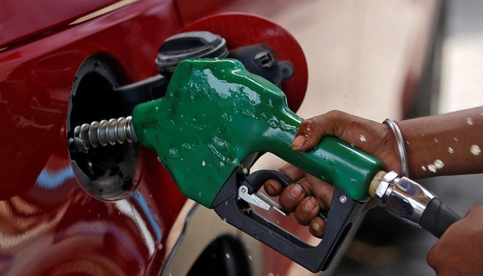 Petrol price in Pakistan expected to rise after Feb 15