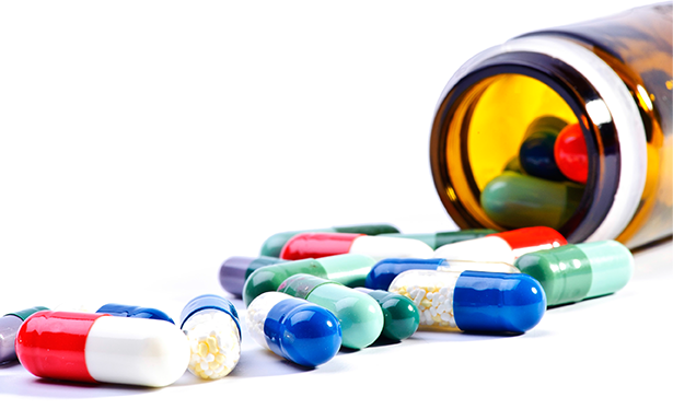 Pharmaceutical products export increases 24.92pc in 7 months