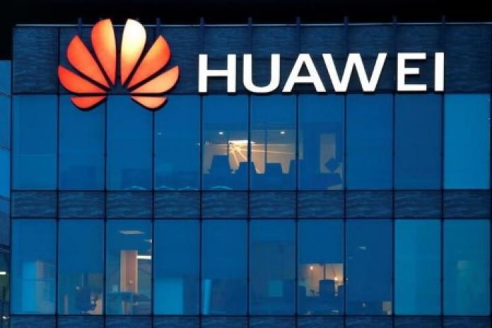 Biden administration adds new limits on Huawei's suppliers