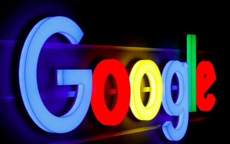 France fines Google 220 mn euros over online ad dominance