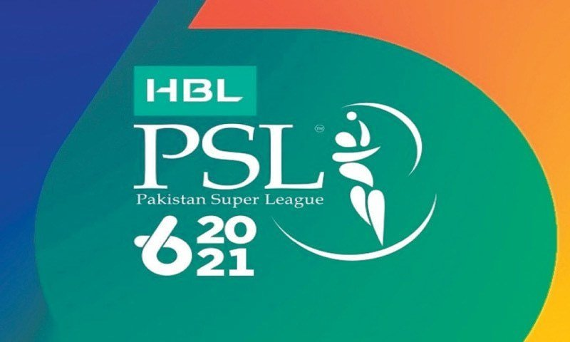PSL 6 postponed due to increasing covid-19 cases