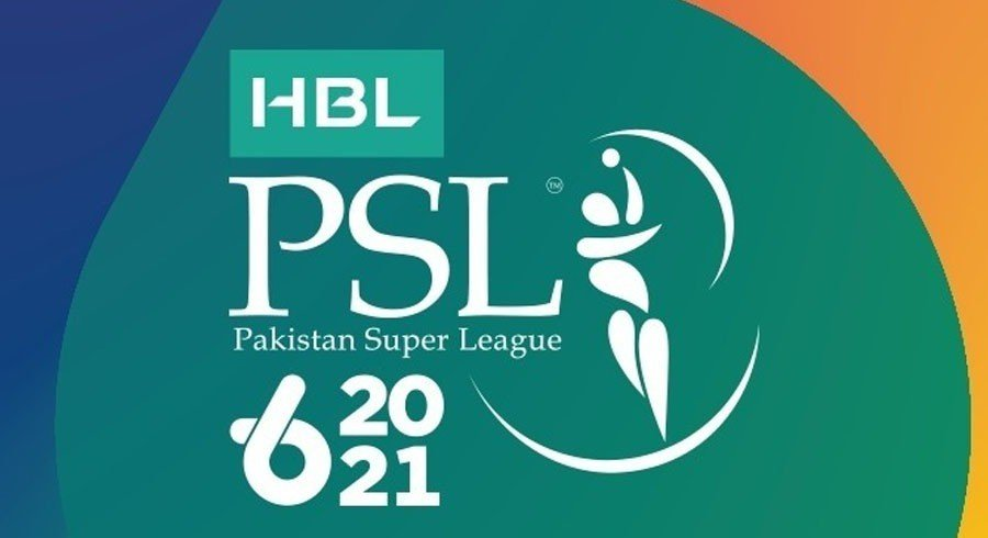 Lahore to host remainder PSL-6 fixtures: PCB