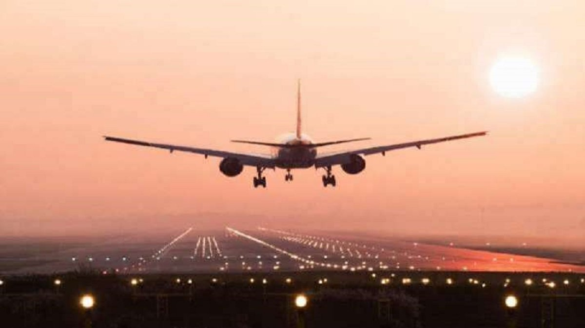 UAE extends ban on flights from Pakistan till July 21