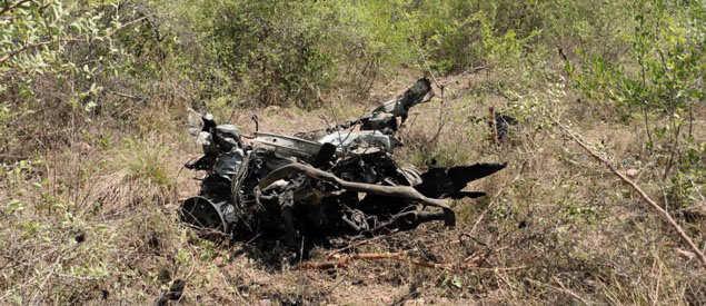 10 killed in blast inside quarry in India's Andhra Pradesh