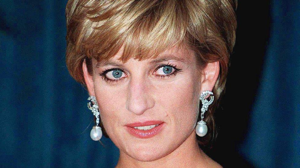 BBC conducts internal probe following Princess Diana interview fiasco