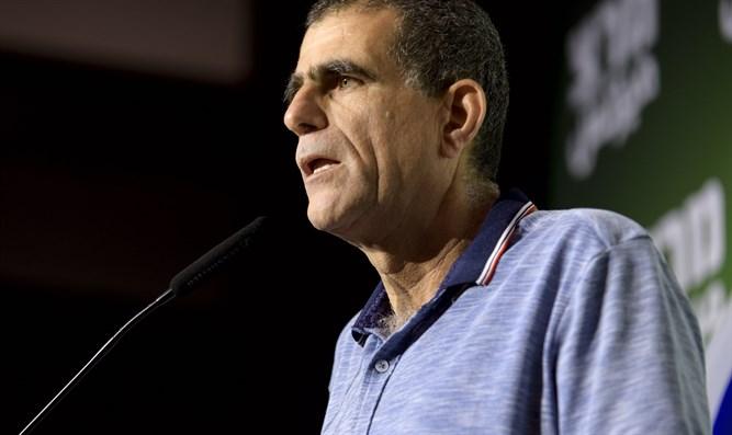 War in Gaza benefits PM Netanyahu, claims Israeli lawmaker