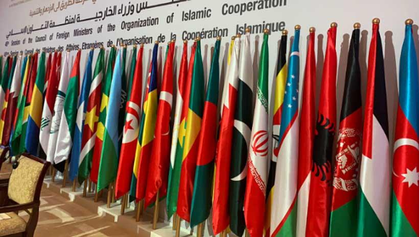 OIC adopts resolution demanding halt of Israel's hostilities against Palestinians