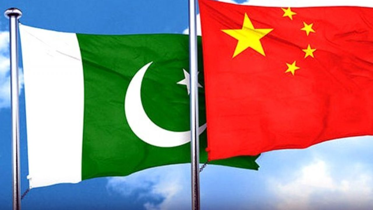 Pakistan Army receives second batch of coronavirus vaccine from Chinese military