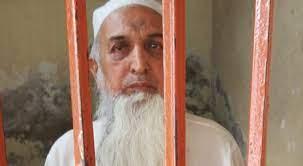 Police arrest Mufti Aziz ur Rehman, sons from Mianwali