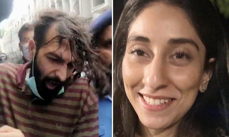 Noor Mukadam murder case: Zahir Jaffer's confessional statement has no legal status, lawyer tells IHC