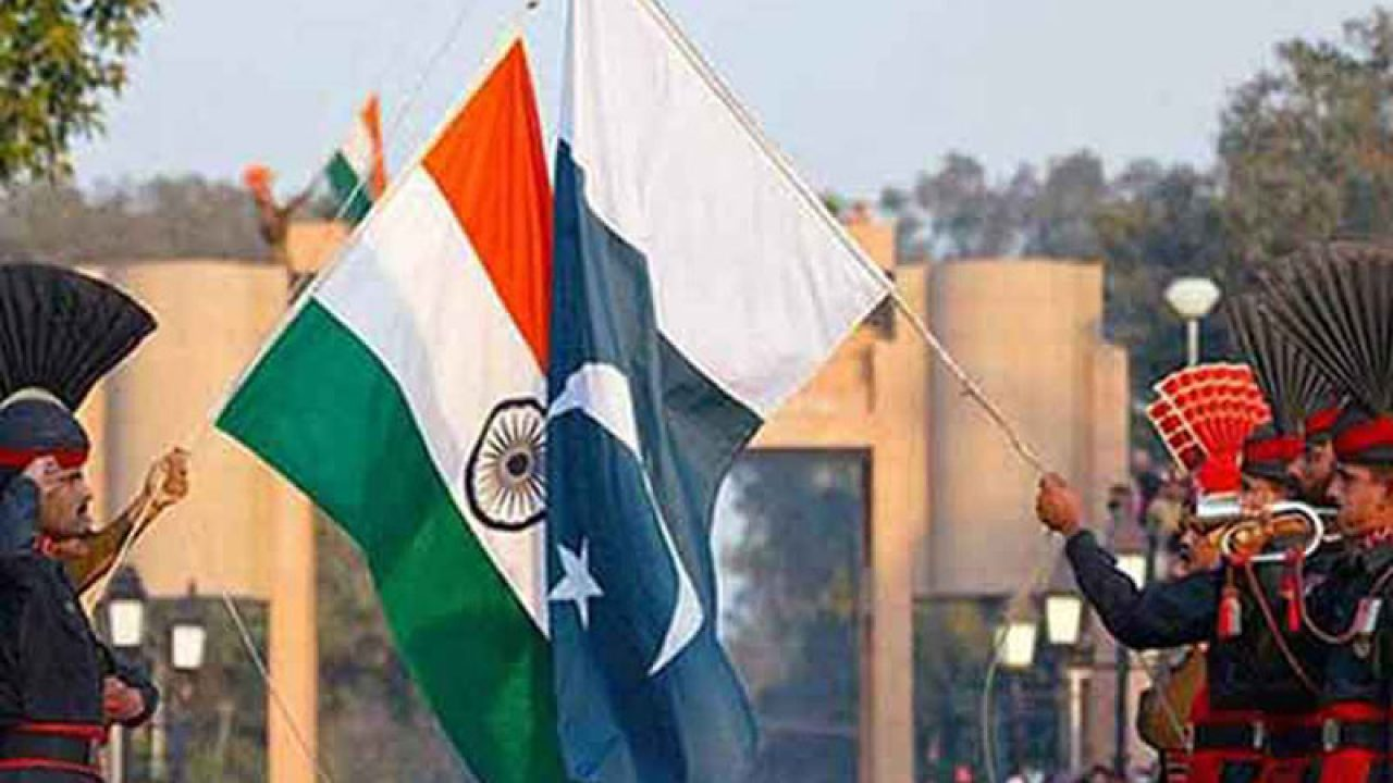 Pakistan, India exchange lists of prisoners