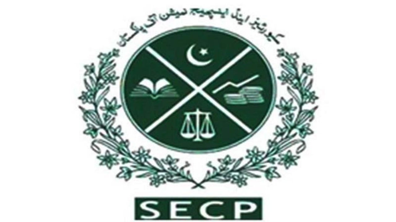 SECP registers 1,949 new companies in July