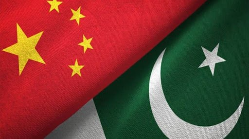Gwadar suicide attack: China asks Pakistan to upgrade security cooperation mechanism