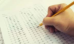 99% CANDIDATES FAIL SINDH JEST TEST