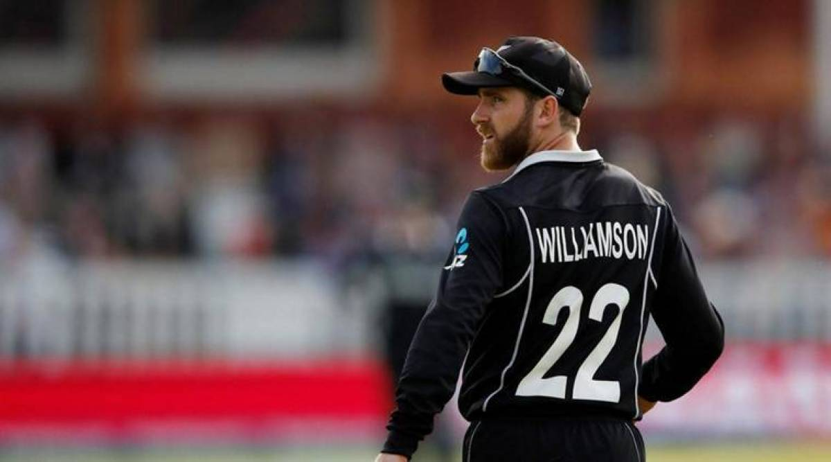 Kane Williamson terms NZ's decision to pull out of Pakistan tour 'a real shame'